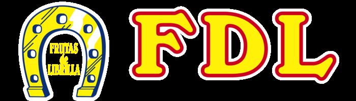 logo fdl